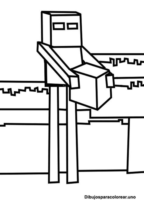 Libro Como Dibujar Hadas Descargar Gratis pdf
