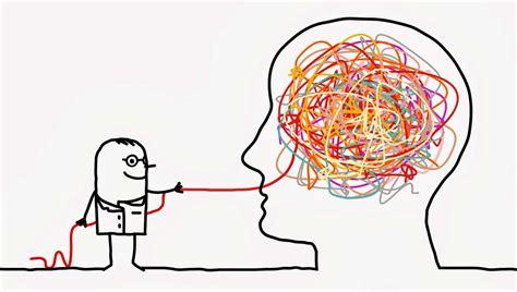 imagenes emotivas en psicologia 191 la psicolog 237 a sirve o no sirve
