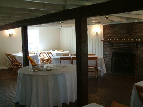 Wedding Backdrop Rental Louisville Ky by Farmington Historic Plantation Louisville Ky Wedding Venue