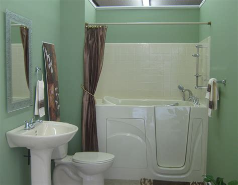 elderly bathrooms bathroom renovation for elderly 28 images awesome