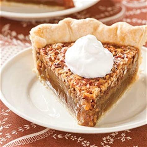America S Test Kitchen Pie Crust by Pecan Pie Recipe America S Test Kitchen