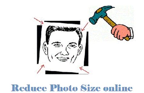 compress pdf size to 100kb online how to reduce photo signature size online less than 20kb