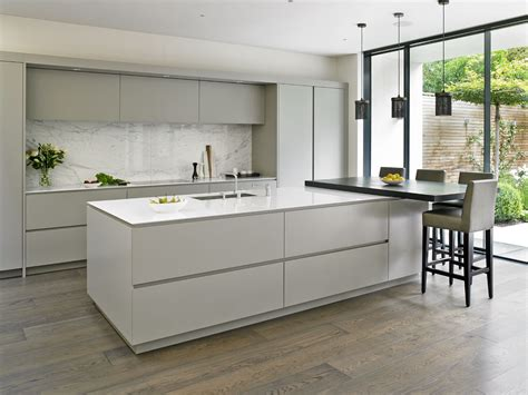 free standing kitchen islands canada kitchen cool grey kitchen island white and wood kitchen
