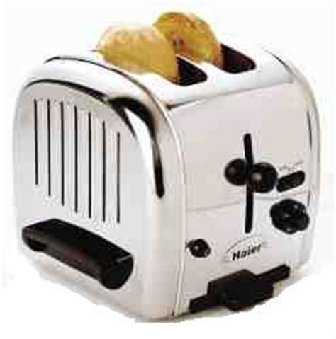 Top Of The Range Toasters Toasters Convection Toaster Ovens Electric Toaster
