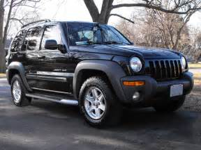 jeep liberty sport 2686734