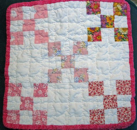 Preemie Quilts by Karenphernalia 187 Preemie Quilts