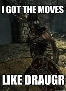Skyrim Meme - pin by nintenlove on gamer stuff pinterest stop it