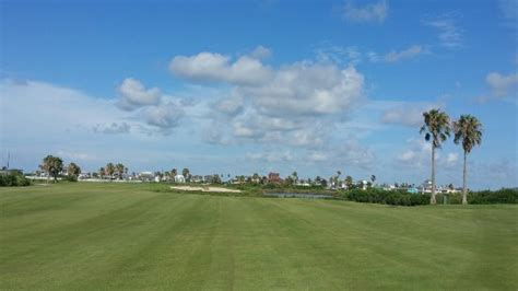 photo0 jpg picture of moody gardens golf course