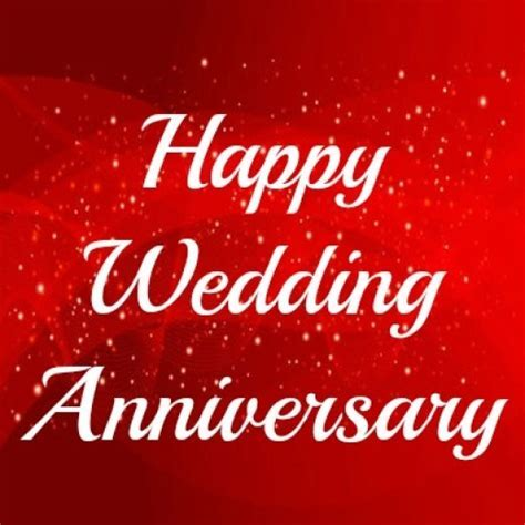 Happy Anniversary Messages and Wishes   Holidappy