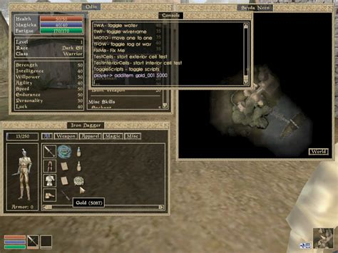 morrowind console commands hello joinery console commands morrowind