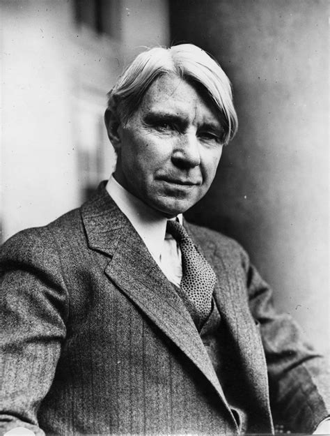 carl sandburg biography abraham lincoln thelanguageartsplace carl sandburg