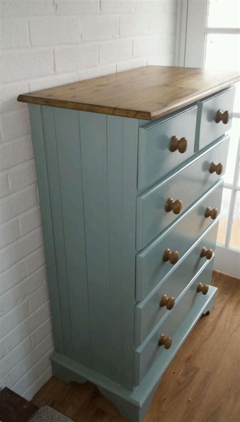 25 best ideas about pine furniture on painting pine furniture pine cabinets and