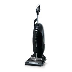 Dyson Bed Bath Beyond Compare Vacuum Cleaners Canister Upright Bag Bagless