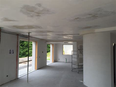 cartongesso interni controsoffiti contropareti e pareti divisorie in