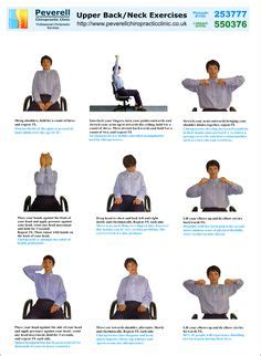 c section pain relief at home 1000 images about exercises for back on pinterest back