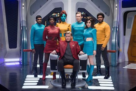 black mirror netflix sinopsis black mirror season 4 review humanism triumphs over