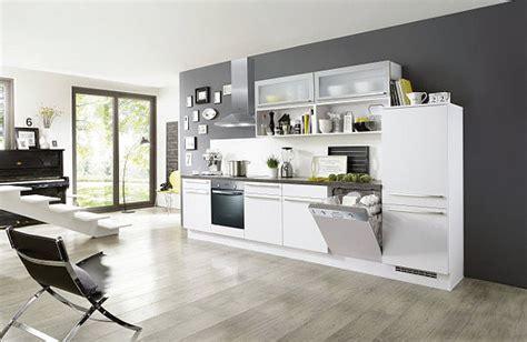 cr馘ence pour cuisine blanche peinture blanche pour cuisine peinture pour cuisine