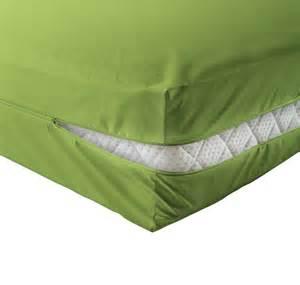 matratzen ersatzbezug matratzenbezug bunt matratzenschutz24 net