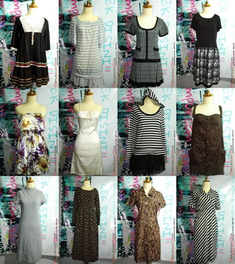 Murah Murmer Import Grosir grosir baju import korea murah grosir baju murah 5ribu