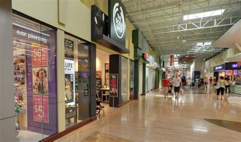 ontario mills shoe stores ontario mills shoe stores 28 images ontario mills shoe