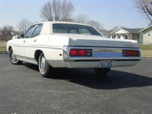 1972 ford galaxie pictures cargurus