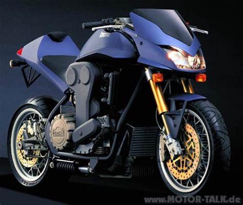 Mammut Motorrad by Serienmotorr 228 Der Mit Pkw Motoren Teil 5 Die M 252 Nch