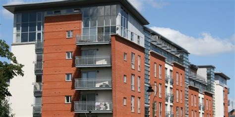 Appartments In Nottingham by Nottinghamshire Property Location Buysellanyproperty