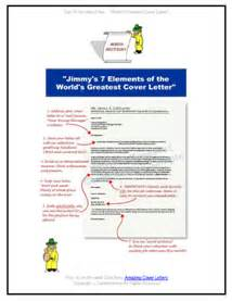 jim sweeney cover letter view the page of this elementary resume