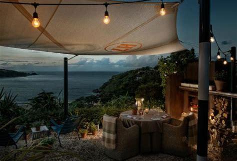 the boat shed waiheke the boatshed updated 2017 hotel reviews waiheke island