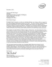 Cyber Security Officer Cover Letter cyber security cover letter