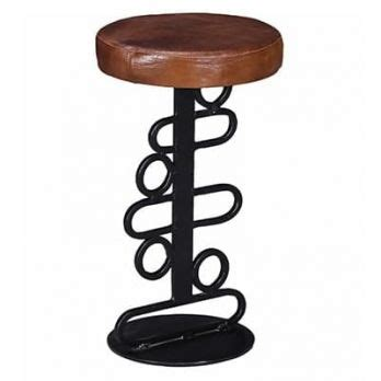 buy bar stools online bar stools buy wooden bar stool online wooden street