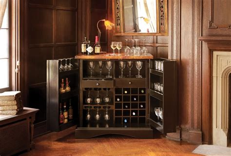 Arhaus Bar Cabinet My Wine Bar From Arhaus Copper Top