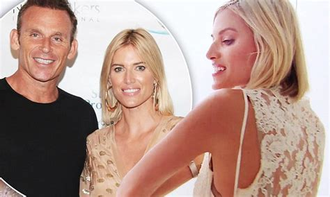 what does josh kristens husband do from rhony real housewives kristen taekman tries wedding dress on