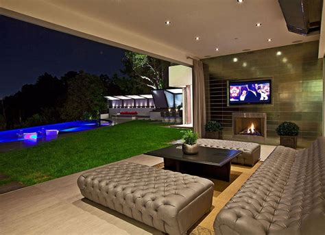 amazing designer living rooms 35 amazing modern living room design collection
