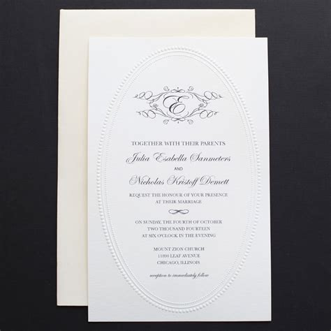 Wedding Menu Card Template by Wedding Menu Card Templates Free Matik For