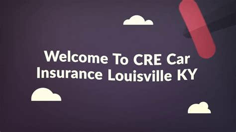 Cheap Car Insurance Louisville Ky by Get Now Cheap Car Insurance In Louisville Ky