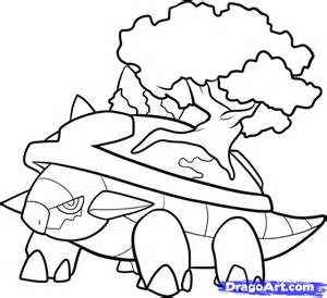 how to make coloring pages from photos brilliant coloring pages draw easy pokemon coloring