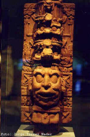 imagenes olmecas con su significado la sociedad maya el blog educativo de amanda silva