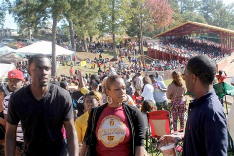 Southern Living Home Plans With Photos homecoming 2014 football schedule for hbcus