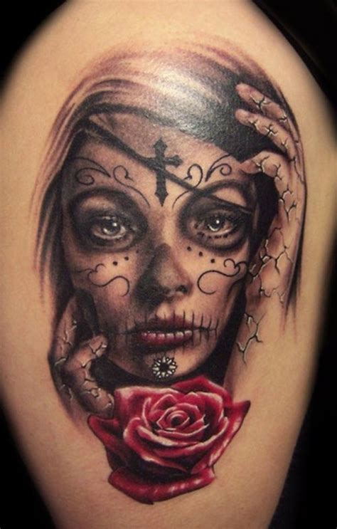 20 exclusive and beautiful tattoo ideas inspire leads