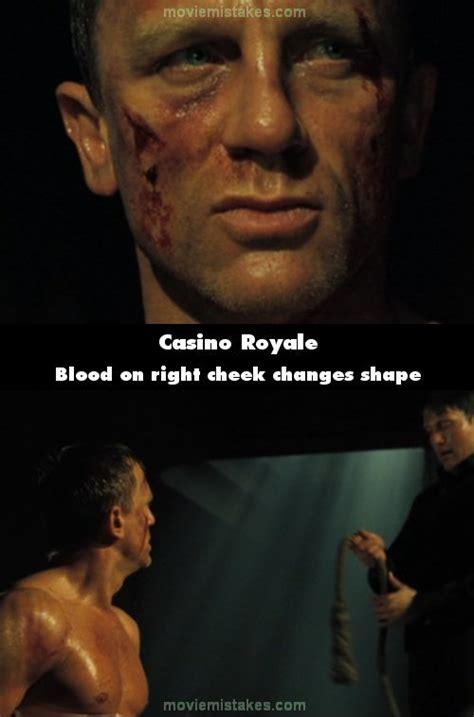 film quotes casino casino royale quotes quotesgram