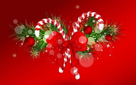 christmas themes com christmas windows 10 theme themepack me