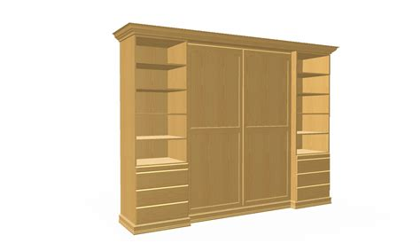 murphy bed cabinet wallbeds cabinets murphy bed wall bed beds cabinetry reno