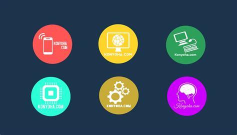cara membuat mod game android di pc cara membuat logo keren di android untuk olshop bisnis