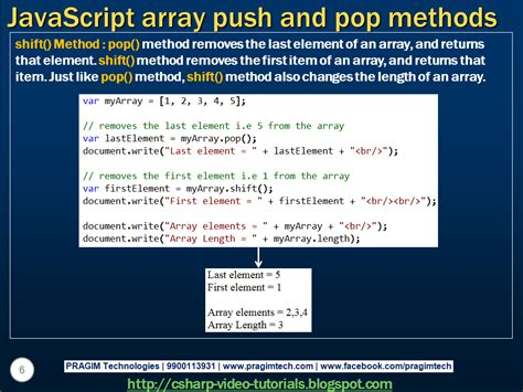 tutorial pop up javascript sql server net and c video tutorial javascript array