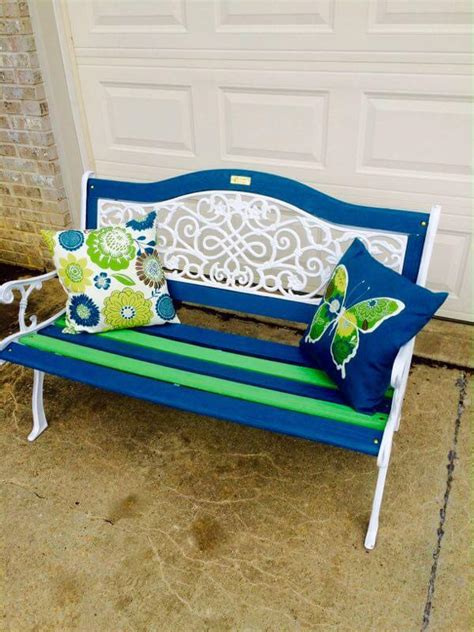 park bench rehab park bench rehab 28 images park bench group counseling thankful bedroom storage
