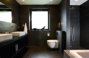 80 Bathroom Vanity Svart Badrumsdr 246 M I 80 Tals Huset Badrumsdr 246 Mmar