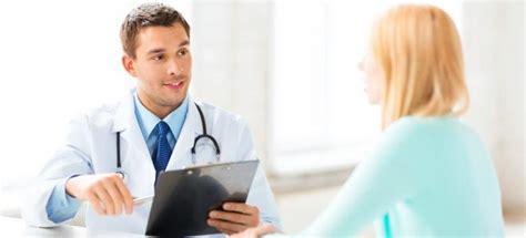 mandelentzündung wann zum arzt abszess im gesicht wann sollten sie zum arzt