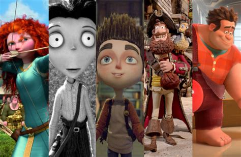 best animated 2013 oscars sketchy episode 56 best animated feature nominees 2013