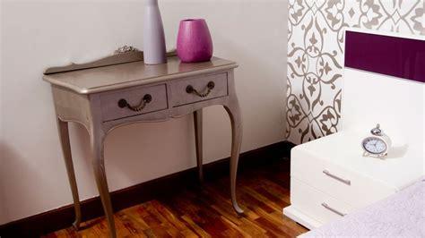 como decorar habitacion juvenil c 243 mo decorar una habitaci 243 n juvenil decogarden
